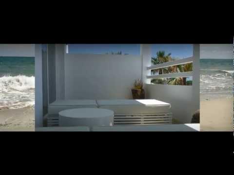 Ibiza Luxury by Ibiza-Hotels