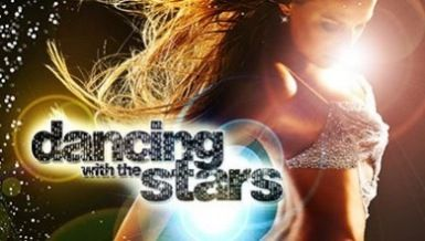 DWTS Cast Rumors 2013 - Lineup Spoilers Leaked for Dancing with the Stars, Season 17