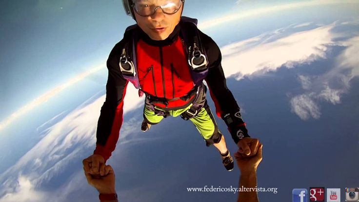 Fly2014 ThinkDifferent