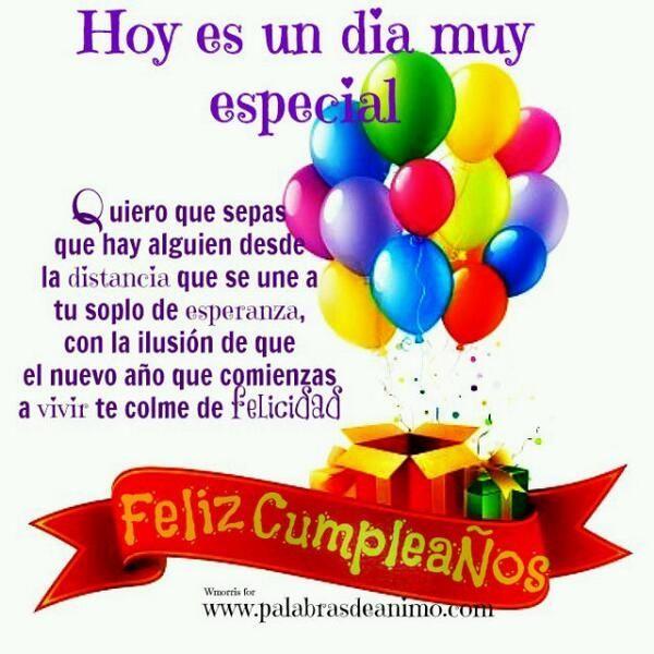 Frases De Cumpleaños Amistosas Feliz Cumpleaños Cristiano Tarjetas De Feliz Cumpleaños Feliz Cumpleaños Cuñado