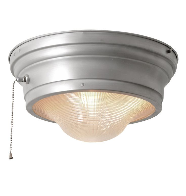 Ceiling Light With Pull Chain Switch: Portrait of Awesome Pull String Light Fixtures,Lighting