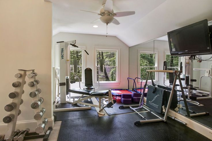 202 Valley Rd NW, Atlanta, GA 30305 -  $2,125,000 Home for sale, House images, Property price, photos