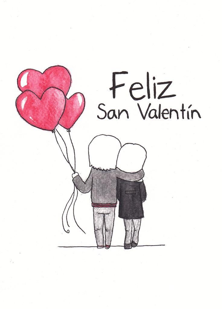 Imagenes con corazones para desear feliz dia del amor y la amistad San valentin. Estas imagenes para san valentín que te comparto hoy, las puedes descargar totalmente gratis y compartirlas con tus …