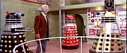Doctor Who:Dalek