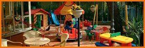 Benvenuti all'#HotelGioiosa di Cesenatico, vicinissimo al mare è un hotel ideale per bambini: hotel con parco giochi per bambini hotel con menù genuini per bambini hotel con alimenti per neonati per i vostri bimbi: creme, farine, omogeneizzati, pastine per bambini piccoli merenda pomeridiana miniclub a pranzo e cena biberon della buona notte con latte fresco giardino recintato per la sicurezza dei vostri bambini Per tutto il mese di giugno prezzo all inclusive al giorno per adulti 63 €