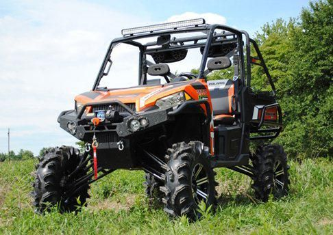 1000 Images About Rhino On Pinterest Quad Polaris