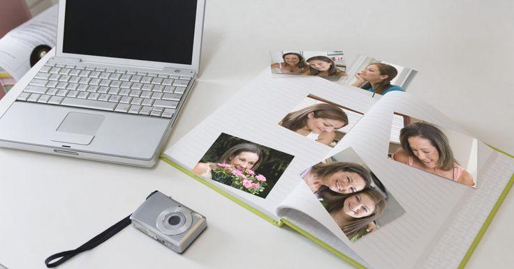 Como remover a pixelização em fotos ampliadas. A pixelização faz com que suas fotos digitais fiquem embaçadas e difíceis de ver. A maior parte dos programas de manipulação de imagem vêm com filtros embutidos que você pode usar para diminuir os pixels, retocar as fotos e reduzir o embaçado. Apesar do programa de processamento de imagens poder ajudar a melhorar a imagem, a melhor forma de ...