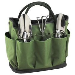 Contemporary Gardening Hand Tools by Picnic at Ascot