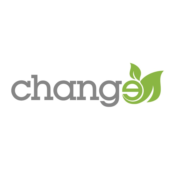 Change Logo Local Health Club