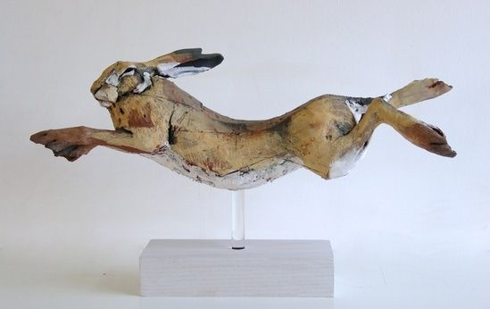 Nichola Theakston Ceramics. - new work