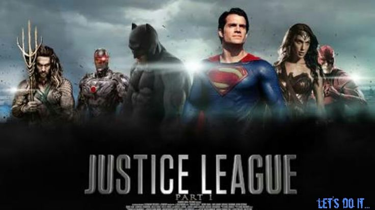 Movie Synopsis: Fueled by his restored faith in humanity and inspired by Superman's selfless act, Bruce Wayne and Diana Prince assemble a team of metahumans consisting of Barry Allen, Arthur Curry, and Victor Stone to face the catastrophic threat of Steppenwolf and the Parademons who are on the hunt for three Mother Boxes on Earth.  Justice League in HD 1080p, Watch Justice League in HD, Watch Justice League Online, Justice League Full Movie, Watch Justice League Full Movie Free Online…