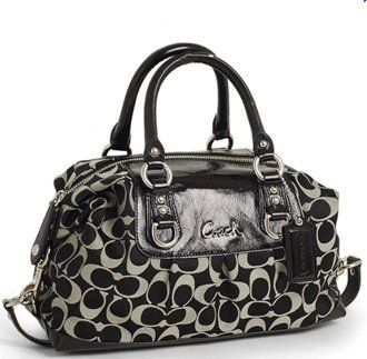 Coach Purse You Will Like It