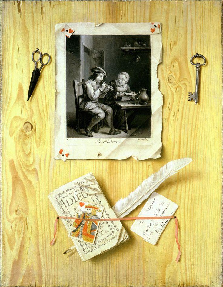 Trompe L Oeil Malerei 106 best malerei trompe l oeil und images on