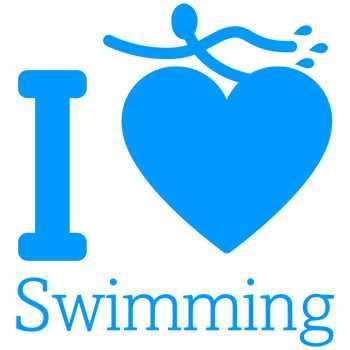 benefits of swimming - Google Search