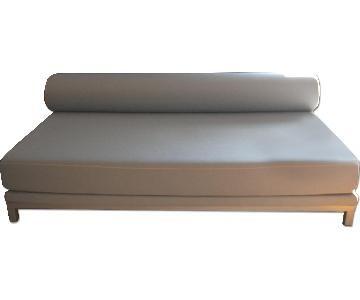Design Within Reach Flemming Busk For Softline Twilight Sleeper Sofa