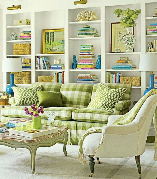 best 25 chartreuse decor ideas on pinterest green