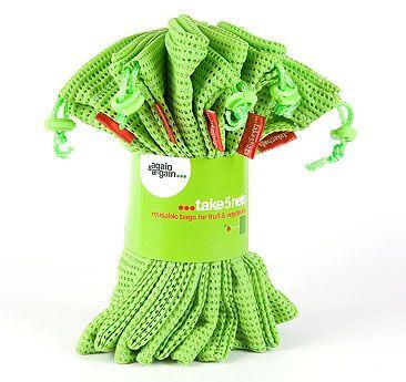 Take5nets herbruikbare groente en fruit netjes duurzaam huishouden hergebruik www.pinkandgreen.nl