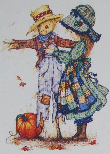 /Miss Petticoat