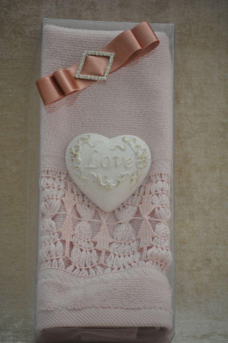 antika nakısı -handmade - embroidery