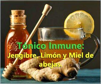 Cómo hacer un jugo de Cúrcuma para inflamaciones, padecimientos de hígado y riñones - Vida Lúcida