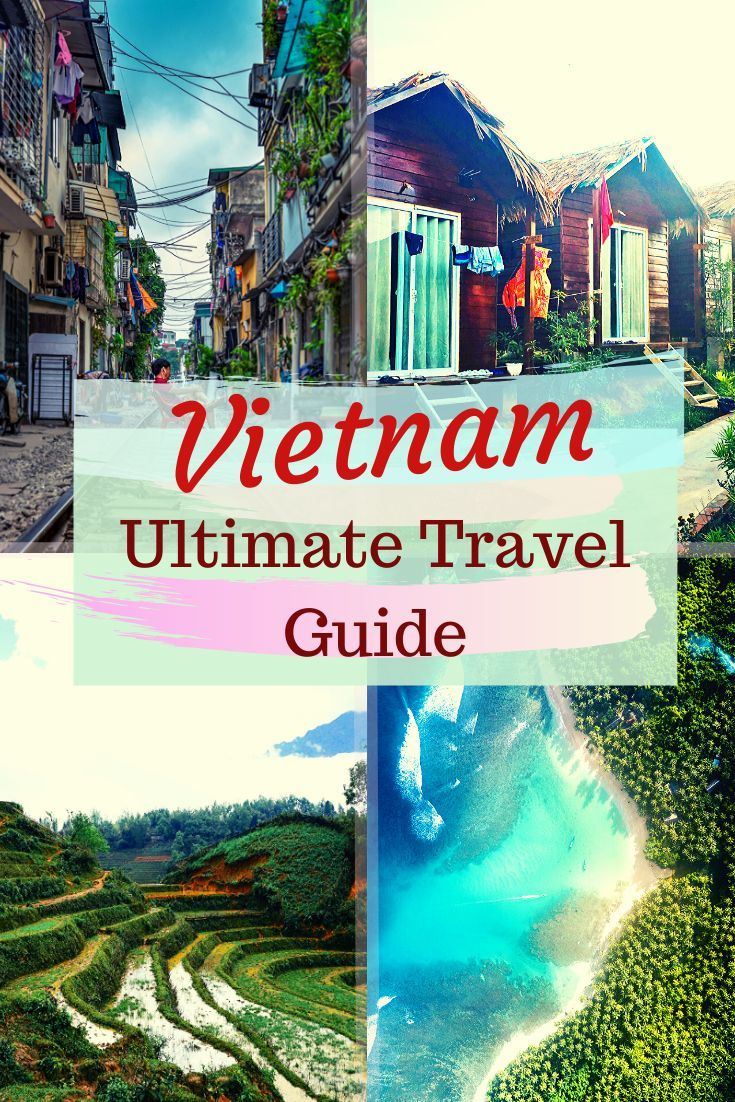 Traveling Vietnam For The First Time This Vietnam Travel Guide Has Answer To All Your Queries Orange Wayfarer In 2020 Vietnam Travel Guide Vietnam Travel Travel Destinations Asia