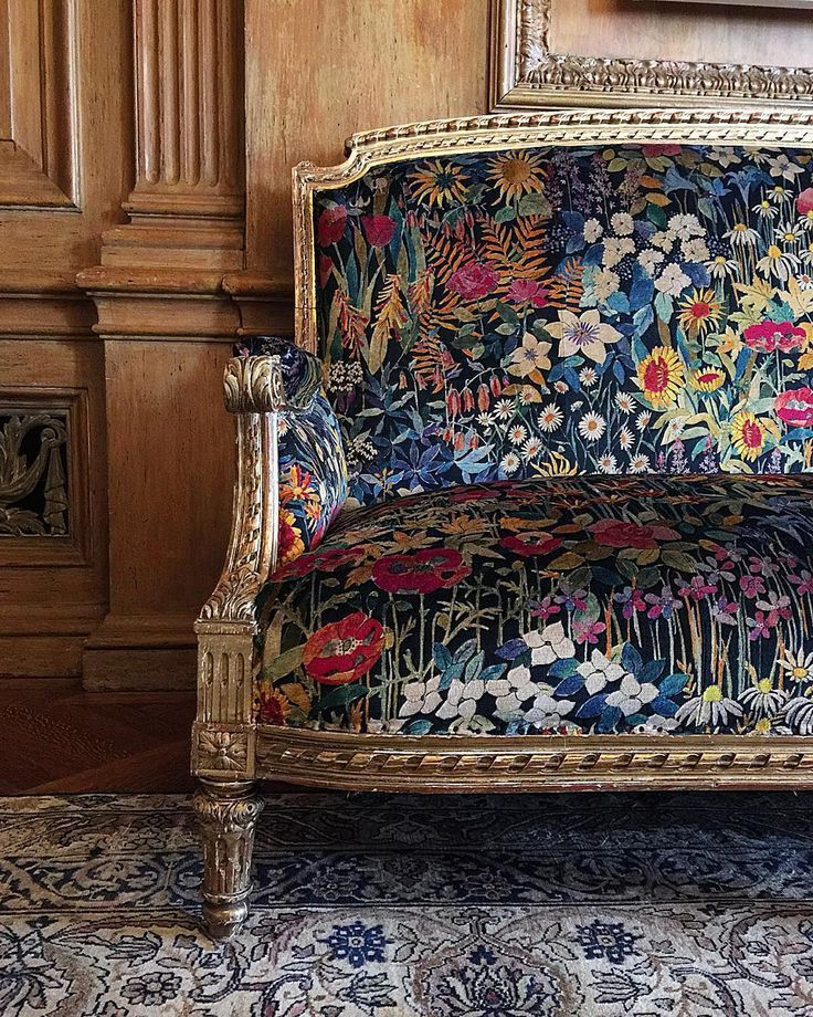 9 Fantastic Tips: Upholstery Couch Cleanses upholstery bench.Upholstery Footstool Legs upholstery stool grain sack.Upholstery Foam Cleanses..
