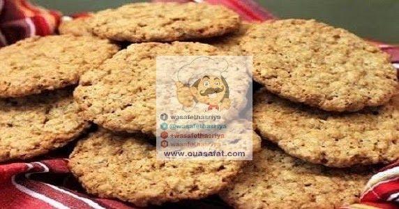 ينصح الأطباء مرضى السكري على إتباع حميات غذائية قليلة النشويات والسكريات لتفادي زيادة نسبة السكر في الدم إلا أن هذا ل Oatmeal Cookies Krispie Treats Desserts
