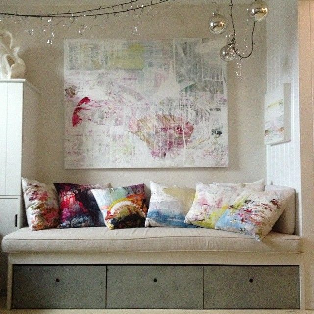 89 Best Whats New In Wallpaper Paint Fabric Images On: 94 Curated ROMO Ideas By Elnedumont