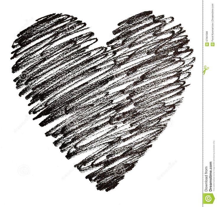 cuore-nero-disegnato-mano-57961588.jpg 1.362×1.300 pixel