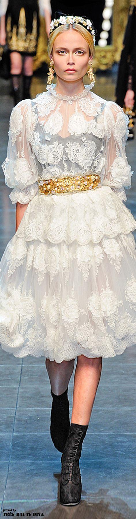 best disfracesmascaras y penachos images on pinterest costumes