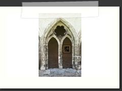 St. Ursanne: http://www.hebise.ch/Gallery/00025/index.html