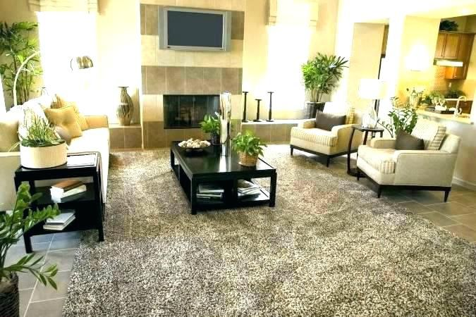 Better Homes And Gardens Bath Rugs