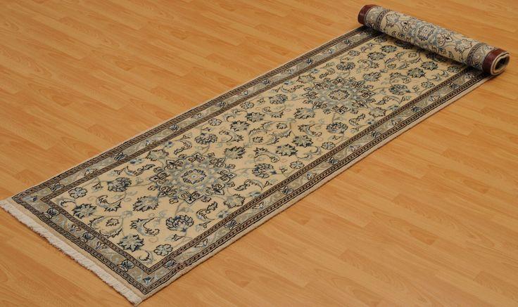 Mejores 11 im genes de alfombras modernas en pinterest for Imagenes alfombras modernas