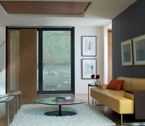 1000 Ideas About Large Window Coverings On Pinterest