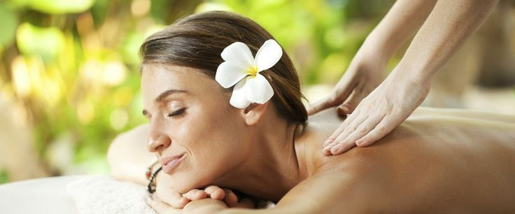 Rejuvenate and recharge at Day Spa's near Coolum Beach http://coolumbeachaccommodation.com.au/sunshine-coast-attractions/rejuvenate-and-recharge-at-day-spas-near-coolum-beach