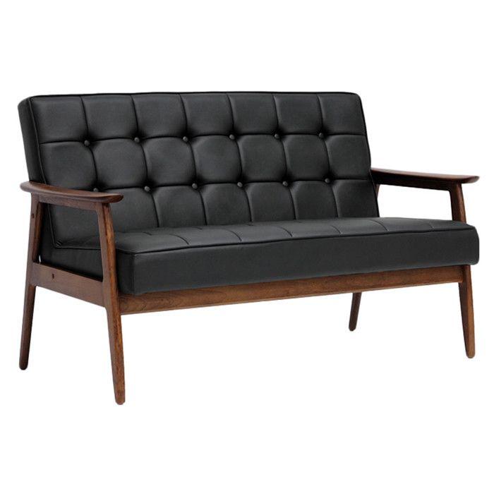 Stratham Sofa
