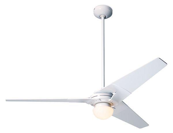 torsion ceiling fan. torsion ceiling fan with light