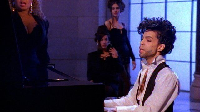 Watch Diamonds And Pearls by PRINCE online at vevo.com. Discover the latest music videos by PRINCE on Vevo.