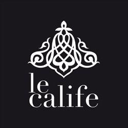 Le Calife