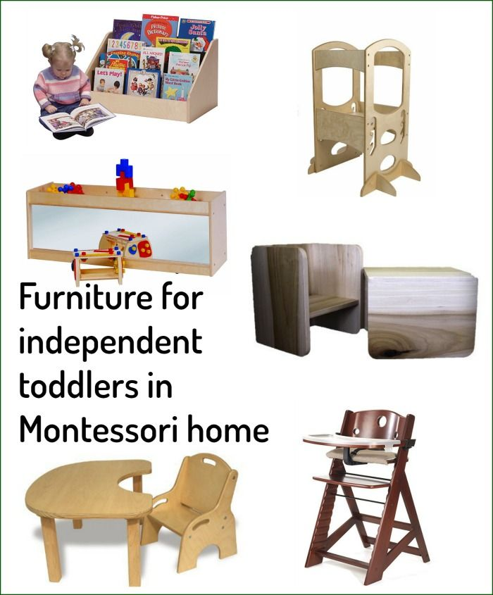 independence in montessori The freedom allowed in the montessori classroom, gives the child the opportunity to develop independence montessori classrooms are designed for the child to do for themselves if they need something, they can go get it.