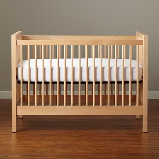 Quality Baby Cribs, Crafted With Safety In Mind. Our High Quality Nursery  Items