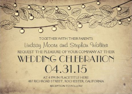 vintage wedding invitations on pinterest vintage country weddings