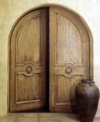 IF's Selection おしゃれな玄関ドア 上質のデザイン輸入高級扉