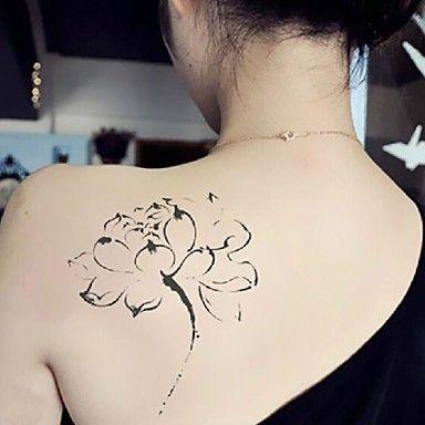 tattoo minták nőknek - Google keresés