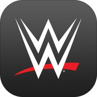 WWE by World Wrestling Entertainment, Inc.