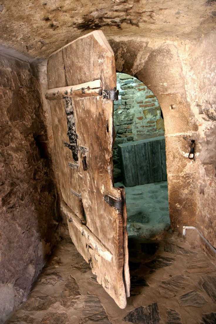 Marius Smadu: Castelul Corvinilor