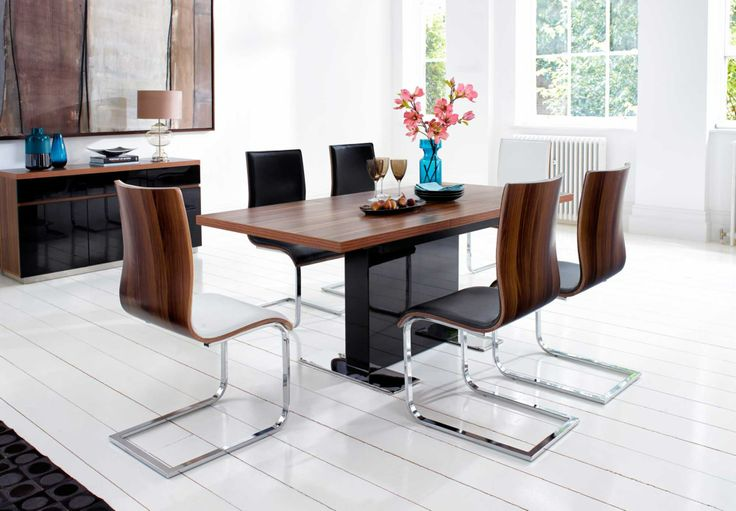 dining furniture village furniture furniture dining room furniture