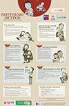 paternidad activa « Programa Chile Crece Contigo