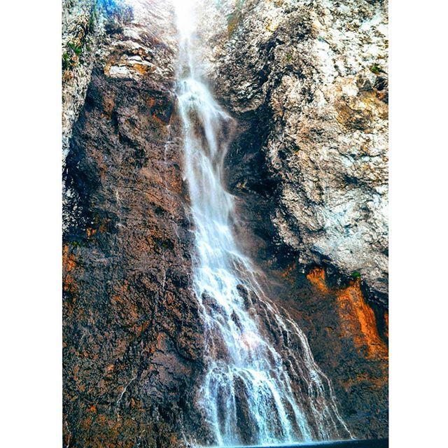 """Fairy Falls  #Fairyfalls #yellowstonenationalpark #wyoming #usa #travels #nikon #trekking #waterfalls #travelgram #nikonshooter #trail #nationalpark #extraordinaryexplorer #views #traveller #wanderlust"" by (brina_latch). travels #travelgram #usa #fairyfalls #trekking #nationalpark #nikonshooter #waterfalls #wanderlust #trail #wyoming #nikon #views #traveller #yellowstonenationalpark #extraordinaryexplorer. [Follow us on Twitter at www.twitter.com/MICEFXsolutions for more...]"