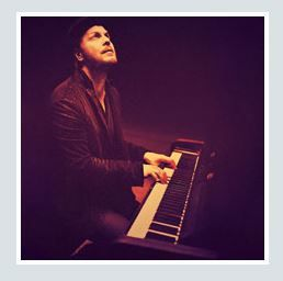 2017 - GAVIN DeGRAW, May 2 Milan; May 3 Rome; tickets are available in Vicenza at Media World, Palladio Shopping Center, or online at www.ticketone.it, www.vivaticket.it, and www.geticket.it.